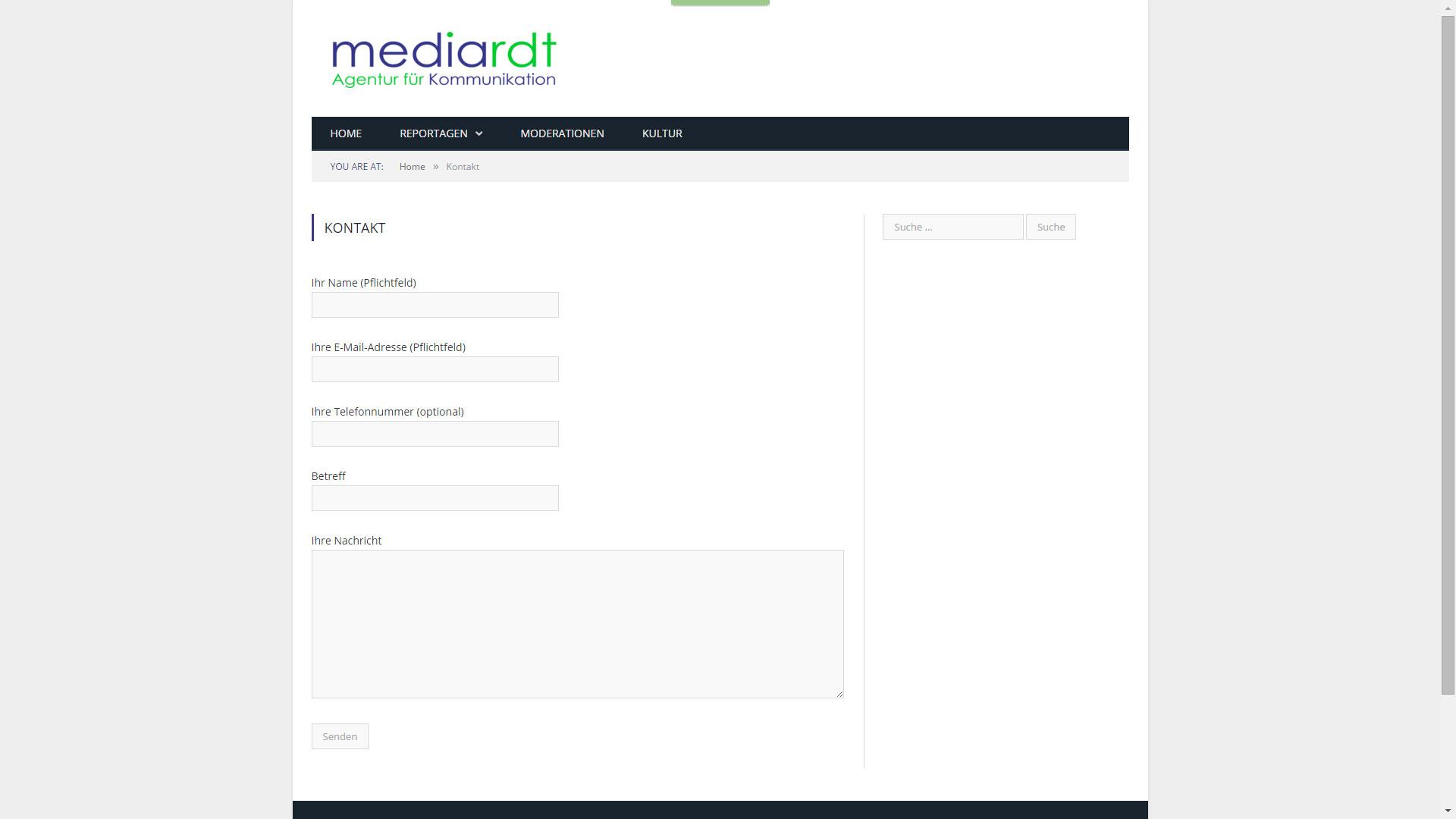 mediardt